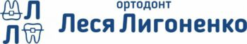 stomatologdoctor.ru